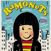 Ramonets- Rock En El Cole