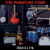 The Phantom Four - Mandira